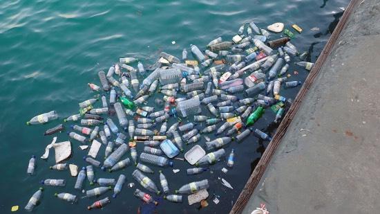 plast vmoři