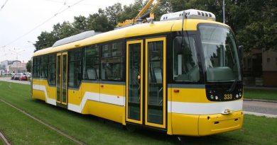Plzeňské městské dopravní podniky směřují kplně bezbariérovému provozu