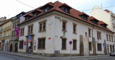 Léto 2020 v Západočeské galerii v Plzni