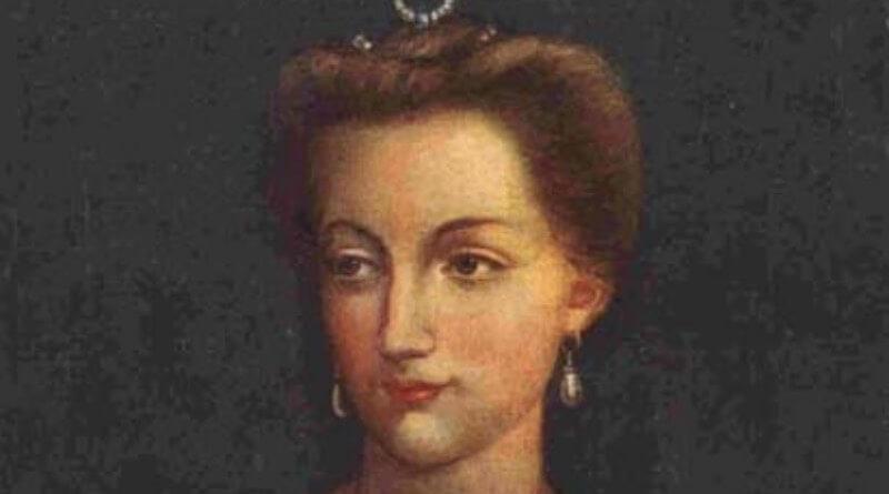 Diana de Poitiers