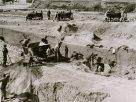 Mauthausenský kamenolom