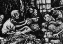Rodinný tábor v Březince jako zastírací manévr vraždění terezínských Židů