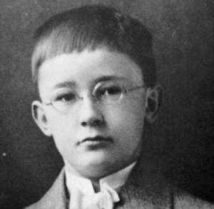 Himmler vsedmi letech
