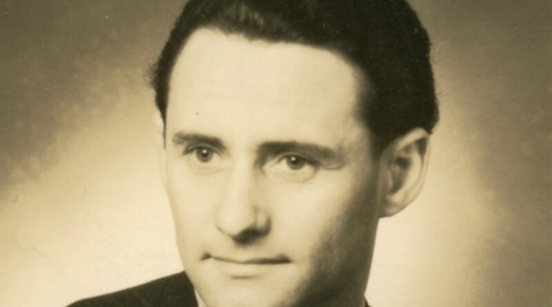Ludwig Eisenberg