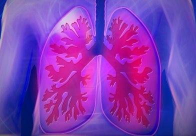 Lidé zPlzeňského kraje si mohou nechat vyšetřit plíce