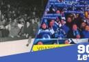 Škodovka do toho! Nová výstava ukazuje 90 let hokeje v Plzni očima fanoušků