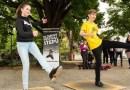 Mladí plzeňští stepaři se představí v Brazílii