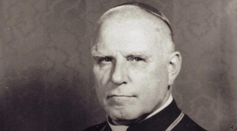 August von Galen
