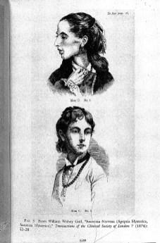 Ukázka z knihy Williama Gula