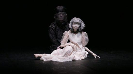 Miyako Kurotani - Hatenashi