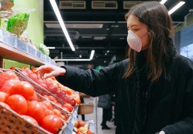 Koronavirus aktuálně: Situace v Plzeňském kraji se stále zlepšuje