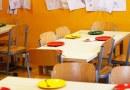 Zápisy do mateřských škol proběhnou vkvětnu