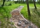 Tip na výlet: Do Heřmanovy Hutě za bosou stezkou a na rozhlednu