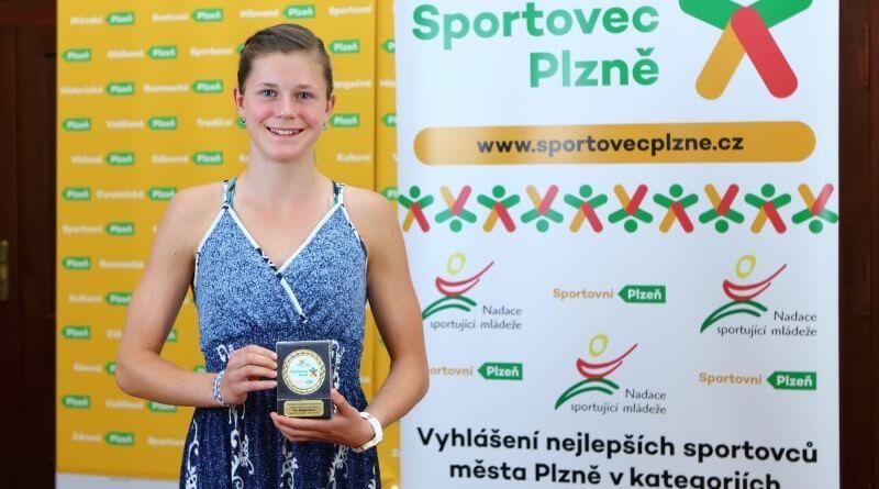 Eva Matějovičová