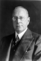 Percy Rockefeller