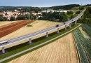 Stavba chybějící části plzeňského západního okruhu byla dnes zahájena. Realizace vyjde na 1,7 miliardy