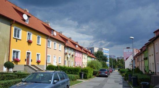 Berlín vPlzni