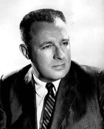 Bradbury v roce 1959