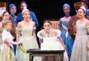 Divadlo J. K. Tyla čeká premiérový víkend