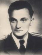 František Peltán