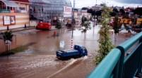 Povodně 2002 v Plzni