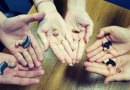Tichý svět nabízí pomoc sluchově postiženým v celém Plzeňském kraji