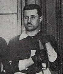 Jaroslav Jirkovský
