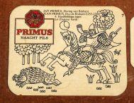 Jan Primus