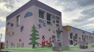 Dětský domov Domino
