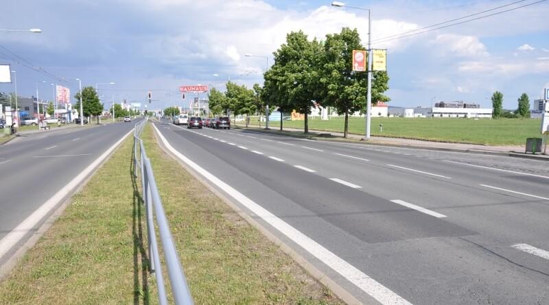 Folmavská ulice