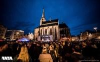 Festival na ulici 2021