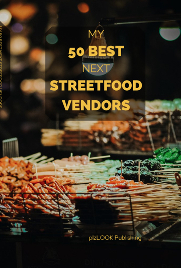 best places to try streetfood next