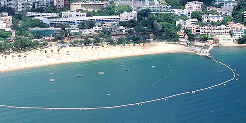 1.5.4.5-Repulse-Bay-Beach_03
