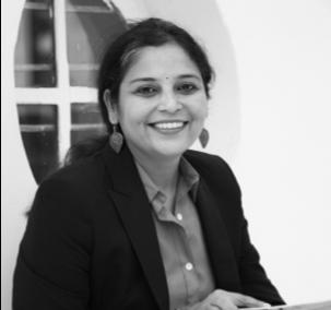 Gayatri Kalyanramam PM Power