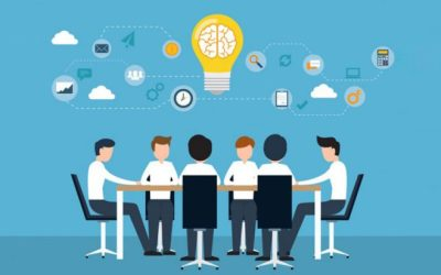 Making Meetings Effective and Productive