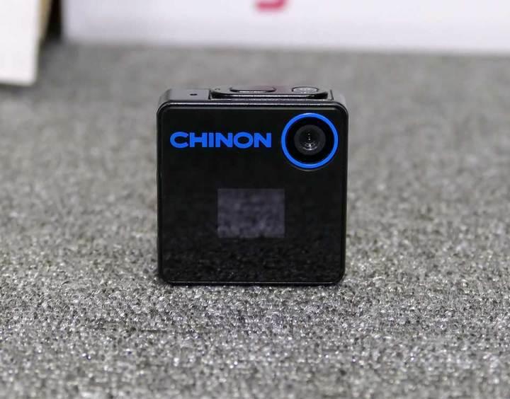 chinon-pc-1-open-01