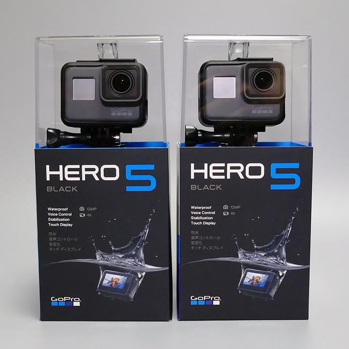 hero5-open-01