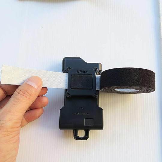 keymission80-use-i10