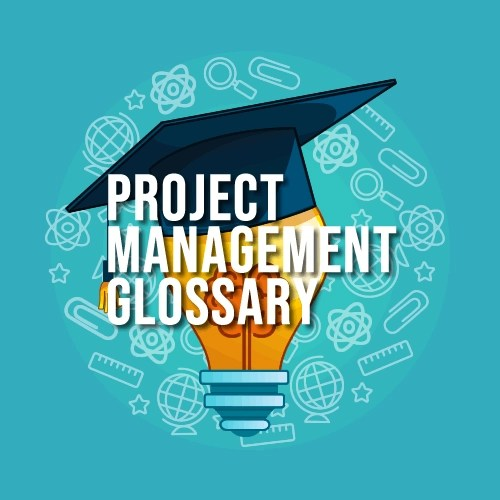 pmp-definitions-concepts-glossary-2020