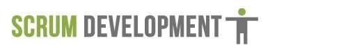Agile Development Methodology Wiki