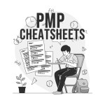 31 Free PMP Cheat sheet + Resources to Pass PMP Exam