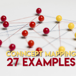 27 Concept Map Templates with Free Examples