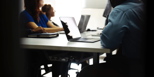 2019 is a Great Time to become a Certified Project Manager