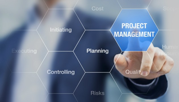 How should I prepare for the PMP exam?