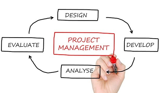 Project Management Foundations Berlin