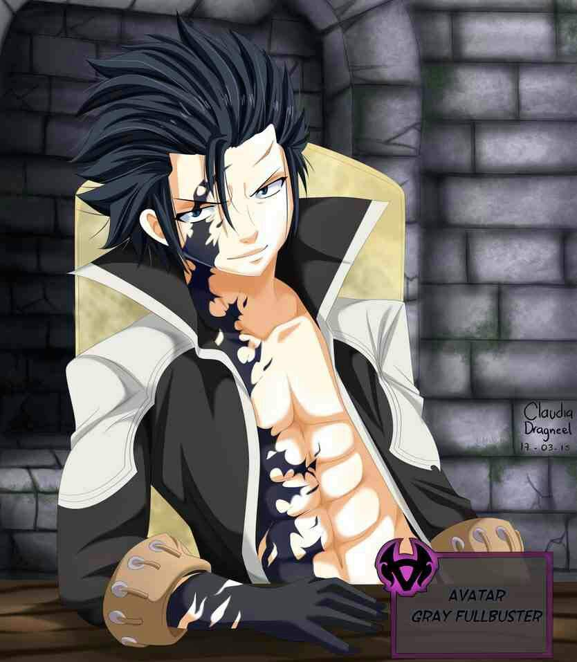 Black Haired Anime Guy Characters Amathair Co