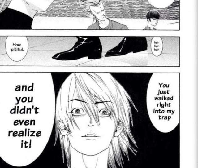 Be It Reasoning Deducing Calculating Or Manipulating He Is A Master At It All Of This Makes Akiyama The Smartest Anime Manga Character Ever