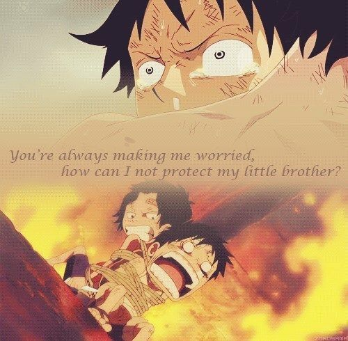 One piece quotes.'i don't want to conquer anything. One Piece Quote Analysis 13 Anime Amino