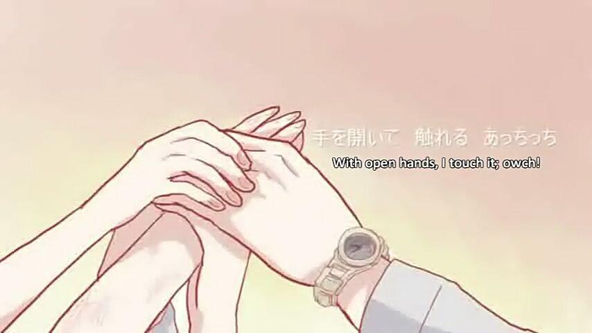 Hatsune Mikusolitary Hide And Seek Envy Anime Amino