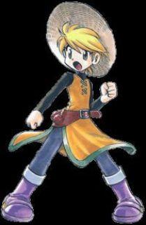Resultado de imagem para pokemon yellow manga